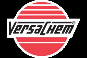 VersaChem