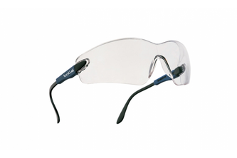 Bollé Safety Veiligheidsbril Viper VIPPSI