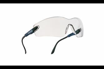 Bolle Safety Bollé Safety Veiligheidsbril Viper VIPPSI