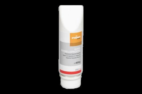 Vosschemie benelux paint acryl 1k snelplamuur 400 gr