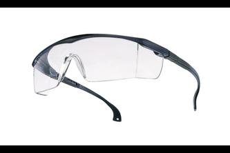 Bolle Safety Bollé Safety Veiligheidsbril BL13