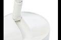 Perel ventilator met mistfunctie en inklapbare usb-ventilator