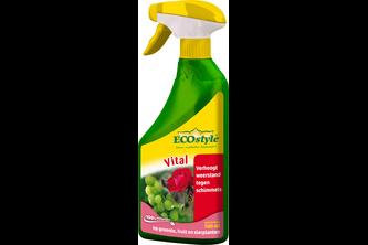 ECOstyle Vital