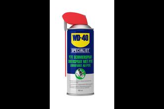 WD-40 Specialist Smeerspray met PTFE