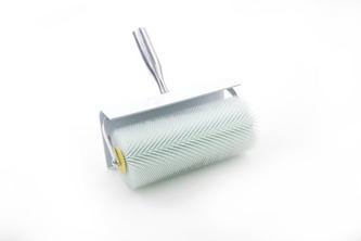 WMM Prikroller 2531 (25 cm. Pin 31 mm.)
