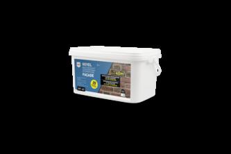 Tec7 WP7-401 Gevel Waterdicht 5 L