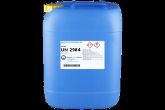 Waterstofperoxide Foodgrade 12%, 20 L