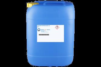 Waterstofperoxide Foodgrade 3%, 20 L