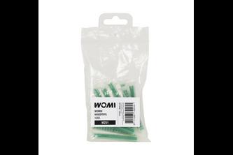 Womi Mengtips voor 2-componentenlijm