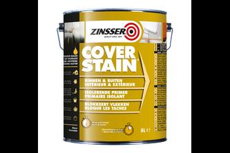 RUST-OLEUM Zinsser Cover Stain