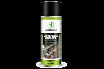 Zwaluw Universele Reiniger