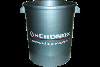 Schonox Aanmaakemmer 32 LTR, -