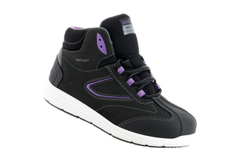 SAFETY JOGGER DAMES SCHOEN BEYONCE S3