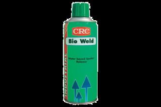 CRC INDUSTRY CRC Bio Weld - Uitverkoopartikel