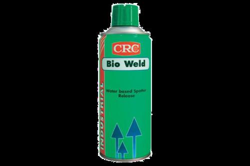 Crc industry crc bio weld - uitverkoopartikel 400 ml, spuitbus