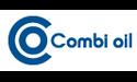 Combi-oil