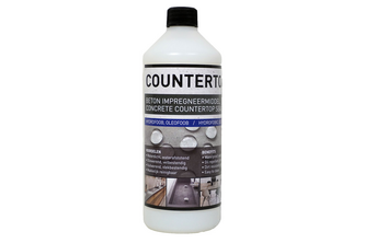 GreenSeal Solutions Countertop Pro 1 Liter