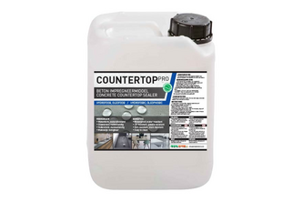 GreenSeal Solutions Countertop Pro 10 LITER