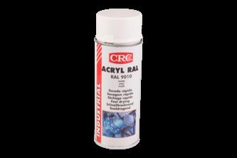 CRC INDUSTRY CRC Spuitverf Acryl
