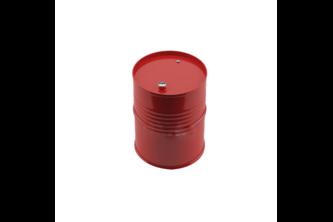 Combi-Oil Kettingzaagolie 150 20 L, DRUM