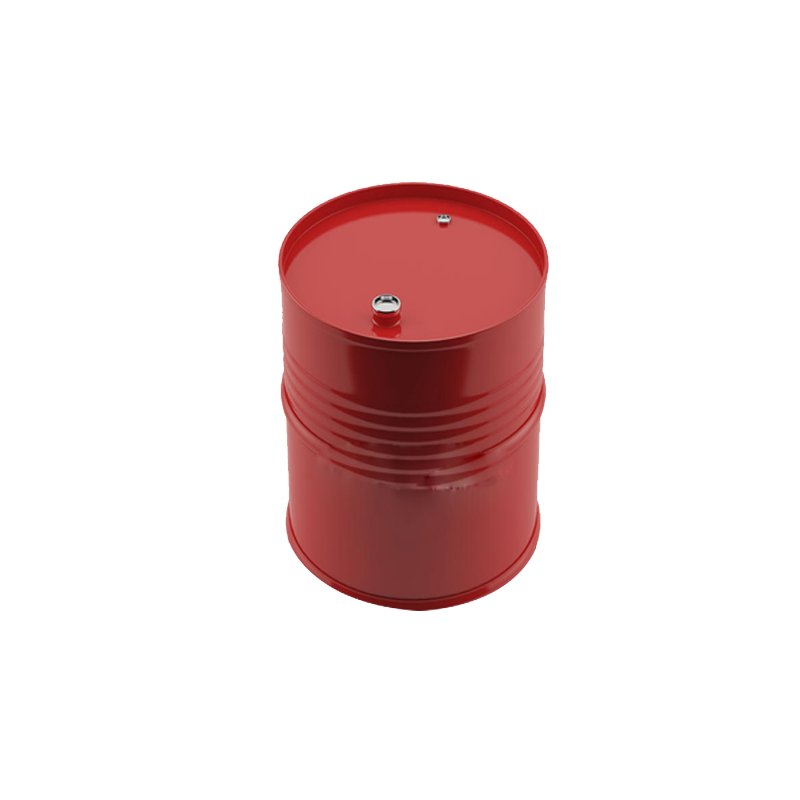 Afbeelding van combi olie oil full synthetic 5w40 20 l, drum