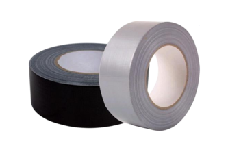 WWM Tapes Duct-Tape UT-35