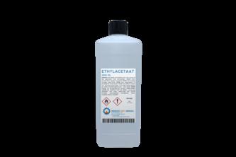 Ethylacetaat 2,5 L