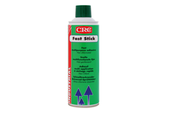 CRC INDUSTRY CRC Fast Stick