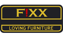 Fixx furniture repair