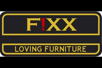 Fixx Furniture Repair