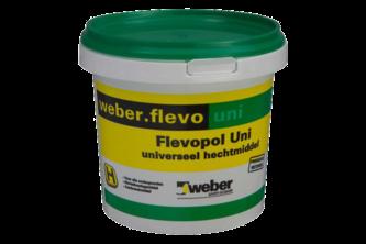 Metzger Flevopol Universeel