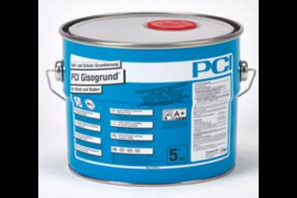 PCI Afbouw PCI Gisogrund 5 L, Blauw, EMMER