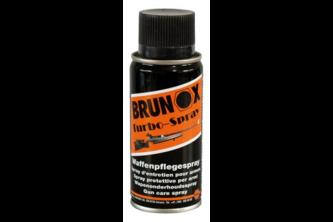 Brunox Gun Care 120 ML
