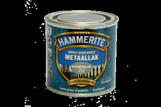 Hamerslag