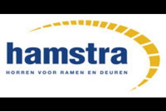 Hamstra
