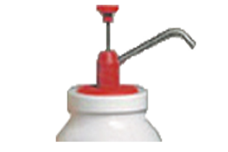 CRC AUTOMOTIVE CRC Handcleaner Dispenser