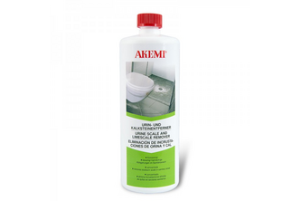 Akemi kalk- en urinesteenverwijderaar