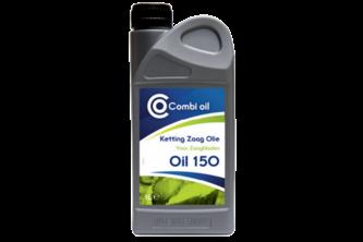 Combi-Oil Kettingzaagolie 150