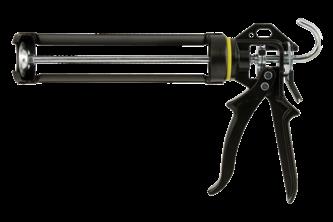 Soudal Skeletpistool Zware kwaliteit