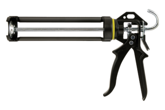 Zwaluw Skeletpistool Zware kwaliteit