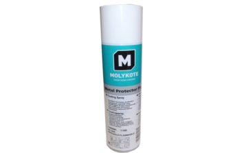 MOLYKOTE METALPROTECTOR PLUS