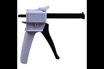 WMM Handpistool 2-Component HP50DS 50 ML
