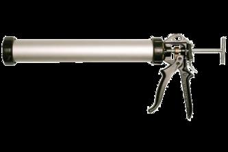 ZWALUW Kitpistool Zware kwaliteit voor worsten MK5 H-600