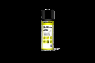 Chemmate MULTILUB 4000