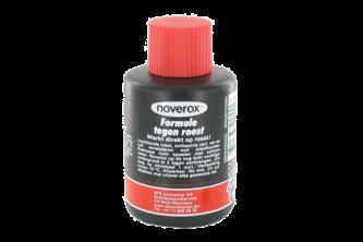 Noverox Roeststabilisator Anti-Roest
