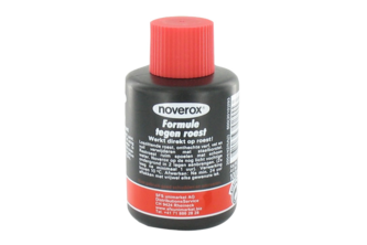 Noverox Roeststabilisator Anti-Roest 250 ML, FLACON