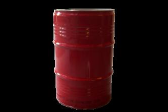 COMBI OLIE Combi-Olie Organische koelvloeistof rood -26° 60 L, ROOD, DRUM