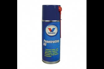 Valvoline Penetrating Oil