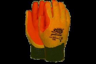 Majestic Prevent stratenmakershandschoen