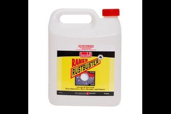 Ranex Rustbuster Roestomvormer 4 L